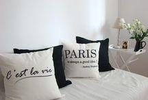 Paryski szyk