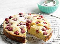Creative baking inspiration