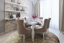 Round rugs & Runners / round rugs and runners in your home