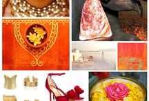 shaadi / inspiration for your indian wedding, asian wedding or shaadi