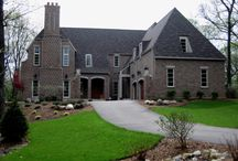 Hardin Builders Custom Homes