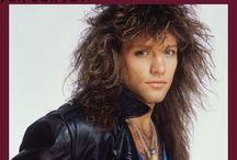 Love Bon Jovi