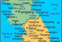 South Korean culture