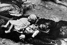 Holocaust-Bodies of Jews