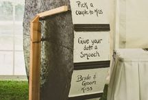 Funny for your wedding