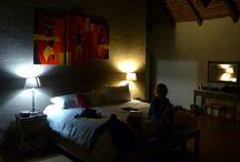 Die perfekte Nacht / Hotels, B&Bs, Lodges und alle Unterkünfte für Übernachtungen von Familien mit Kindern