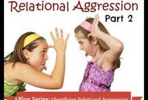 Child Behavior Articles / by dc b