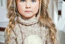 copii portret