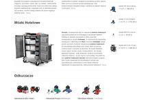 Web Design / Web Design HTML5 CSS3 Responsive bootstrap