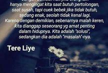 Tereliye Quotes