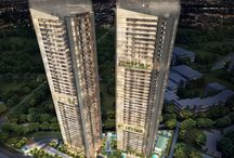 Commonwealth Towers @ Commonwealth Ave (Singapore New Launch Property) / Commonwealth Towers new condo is next to Queenstown MRT, Singapore, by Hong Leong and City Devt. Find out more - get e-brochure, prices & floor plans here!