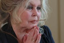 Inspiration / by Beth O'Connor