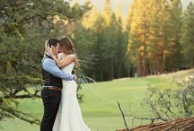Weddings at Nakoma / Nakoma's spectacular surroundings and architectural masterpiece—the only clubhouse that legendary architect Frank Lloyd Wright ever designed—provide an idyllic venue for your picture-perfect and unforgettable wedding day.