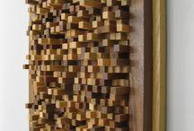 Bilder mit Holz