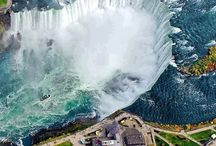 Aerial Photography / by 23 Photos Of