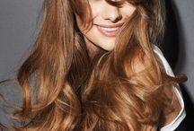 Coiffures cheveux longs 2015