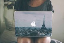 Apple / Apple