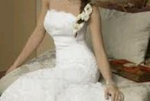 Wedding(: