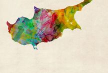 CYPRUS / #cyprus #travel #кипр #путешествия