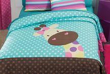 sábana camas cojines