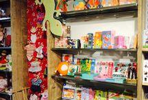 DJECO / Prachtige producten voor Kids!