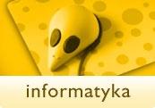 Informatyka / Informatyka