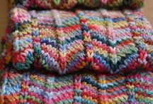 knit to do