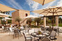 Mallorca restauranger / Här tipsar vi om restauranger på Mallorca