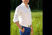 Юмор #kolodenis 04.04.2015 / Юмор, демотиваторы