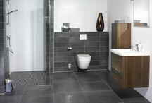 Home Inspiration | Bathroom