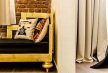 Διακοσμητές Θεσσαλονίκη / Σχεδιασμός και Διακόσμηση Επαγγελματικών χώρων σε Ελλάδα και εξωτερικό. Διακοσμητές από Θεσσαλονίκη δημιουργούν τον Επαγγελματικό σας χώρο...