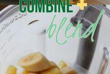 Food & Healthy cheers !
