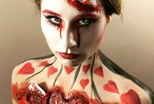 Halloween_Make-up
