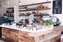 Bistro&shop
