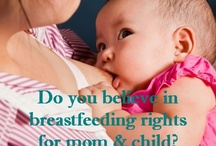 Infant Feeding / Everything on breastfeeding, formula feeding, BLWing and related issues such as tongue ties, pumping, milksharing and weaning