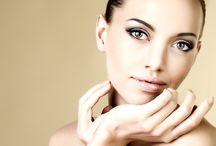 Servicios Bliss: Rostro / Cuida tu rostro y mima tu piel con tratamientos exclusivos en www.blissbooker.es
