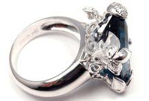 Jewelry I like