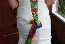 LGBT Weddings / Check out these cool ideas!
