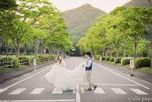 Photogenic Wedding