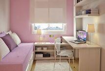 móveis da casa