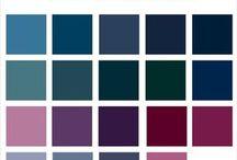colour fit