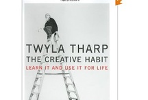 Books Worth Reading / by Vijay Iyer