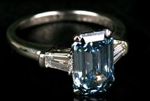 Jewelry  / by Sandy Stefanko