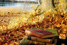 Őszi, Autumn