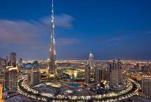 Properties in Dubailand