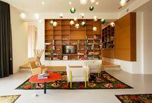 Entzuckend Spaces Den Haag / Spaces Verhuurt (tijdelijke) Kantoorruimte, Desgewenst  Volledig Ingericht. Men