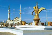 Fujairah UAE