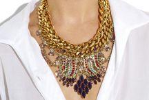 Jewelry | Photoshoots