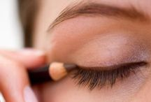 Makeup / Makeup Secrets