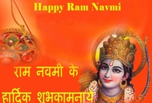 Happy Ram Navami 2013 SMS Messages Wishes